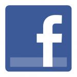 Facebook-icon 512x512